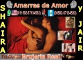 autenticos-amarres-de-amor-someto-y-regreso-tu-ser-amado-00502-57134533-1.jpg