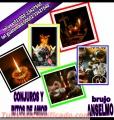 AMARRO Y REGRESO A TU PAREJA HOY MISMO (011502) 33427540