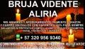 VIDENTE ESPIRITISTA TE OFRECE LECTURA DE CARTAS BRUJA ALIRIA +57 3209569340