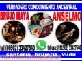 BRUJO MAYA ANSELMO (00502) 33427540 VERDADERO CONOCIMIENTO ANCESTRAL
