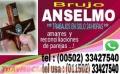 brujo-experto-en-amores-imposibles-00502-33427540-1.jpg