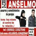amarres-y-sometimientos-de-parejas-011502-33427540-1.jpg