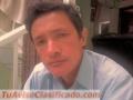 DETECTIVE PRIVADO EN BOGOTA COLOMBIA OFRECE SUS SERVICIOS