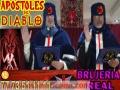 apostoles-del-diablo-la-hermanadad-secreta-mas-poderosa-de-mexico-y-el-mundo-1.jpg