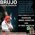 BRUJERIA NEGRA PARA EL AMOR.....TEL 00502-44932135