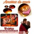 AMARRES Y DOMINIOS ETERNOS, BRUJERIA REAL SHAIRA Y JAIR 00502-50552695 / 00502-46920936