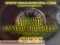 VIDENTE EN CANADÁ JAVIER GRISALES  +57 3182283872