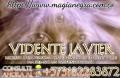 VIDENTE JAVIER GRISALES  EXPERTO EN MAGIA NEGRA +573182283872