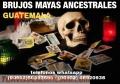 """LECTURA DEL TAROT CON LOS """"BRUJOS MAYAS"""" AMARRES REALES (011502)50552695-(011502)46920936"""