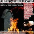 uniones-y-amarres-de-panteon-del-brujo-anselmo-011502-33427540-1.jpg