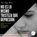 consultas-psicologicas-online-2.jpg