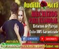 judith-mori-hechicera-negra-en-amarres-51997871470-5327-1.jpg