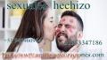 HECHIZOS PARA EL AMOR RECUPERA TU PAREJAS