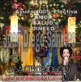 Juan Diego conocedor del mejor amarre 50240612115