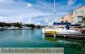 La villa en la isla barbados 00593982909252