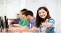 Es hora de aprender con los mejores Cursos Online del Politécnico CESPOLIT