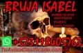 AMARRES DE CUERPO Y ALMA Y ESPÍRITU LO PONGO A SUS PIES BRUJA ISABEL  +57 3118405763