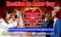AMARRES DE AMOR Y BRUJERÍAS CON MAGIA NEGRA Consulta Whatsapp+51 965414033