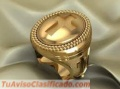 Magic rings for money love wealthy call +27835805415 Drdene