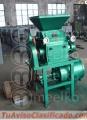 Flour Mill MKFY-40