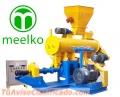 Electric Extruder MKEW070B