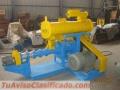 Electric Extruder MKEW090B