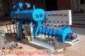 Electric Extruder MKEW0120B