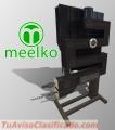 Pellet Stove MK-P5000