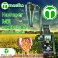 Hammer mill MKHM198A-C