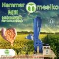 Hammer mill MKHM420C