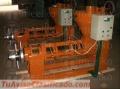 Oil press MKOP130