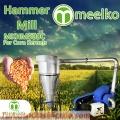 Hammer mill MKHM500C