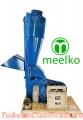 COMBO- Electric ExtruderMKED40C