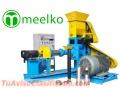 COMBO- Electric ExtruderMKED50C