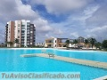 New Apartments for Sale in Cancun