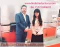 Guia E INTERPRETE ESPAÑOL CHINO INGLES en GUANGZHOU,Shenzhen Beijing China