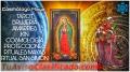 Chamán Felipe Cosmólogo Maya y Rituales en la mesa de San Simón