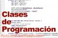 Clases de programación en línea