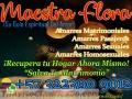 WINNIPEG-HECHIZOS Y AMARRES ,TRABAJOS DE MAGIA BLANCA PARA EL AMOR WHATSAPP +573223909012