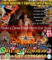 MAESTROS Y MAESTRAS DEL ESOTERISMO BLANCO EN GUATEMALA 011 502 422045050