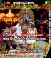 UNIONES Y AMARRES INFALIBLES DESDE SAMAYAC GUATEMALA 00502 42205050 WHATSAPP