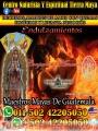 ESOTERISMO Y ESPIRITISMO DESDE SAMAYAC CON EL BRUJO TOMAS IKAL 00502 42205050