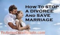 Love spells, marriage spells, protection spells UK, Australia, USA +27605775963