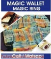 ancient-magic-wallet-and-magic-ring-on-sale-that-will-help-you-earn-money-27605775963-1.jpg