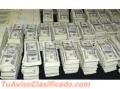 Unique /Quick Money Spells +27605775963 In Uk,Canada, USA England NamibiaMoney Spells | Bl