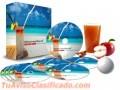 SLIMMERBAND TREATMENTS & HYPNO-BOTOX TREATMENTS - GIFT CODE APPLIED