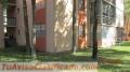 Venta apartamento en condominio para mayores de 55 en miami florida USA