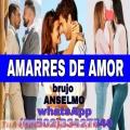PODEROSOS AMARRES PARA ENAMORADOS EN SOLO 24 HORAS..!  (011502) 33427540
