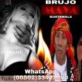 brujo-espiritista-nahual-maya-anselmo-desde-guatemala-para-el-mumdo-4516-1.jpg