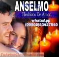 brujo-anselmo-poderoso-curandero-del-amor-011502-33427540-5027-1.jpg